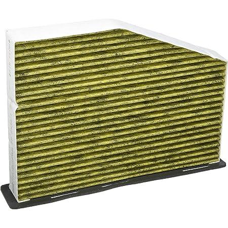 Original Mann Filter Innenraumfilter Fp 2939 1 Freciousplus Biofunktionaler Pollenfilter Für Pkw Auto
