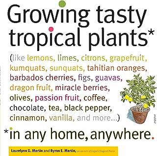 Best passion fruit plant online Reviews