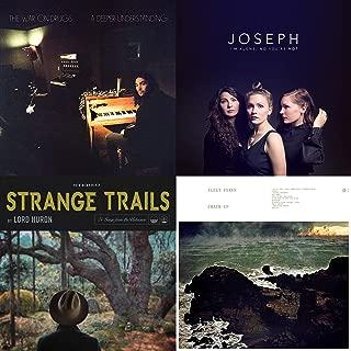 Best misty island music Reviews