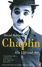 Best chaplin: a life Reviews
