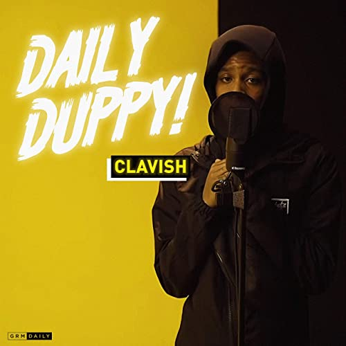 Daily Duppy Feat Grm Daily Explicit By Clavish On Amazon Music Amazon Com Share your thoughts on the grm daily band with the community: daily duppy feat grm daily explicit