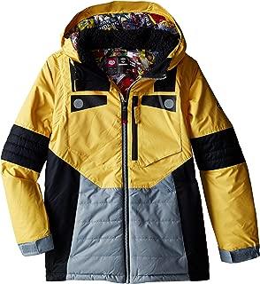 Best optimus prime jacket Reviews