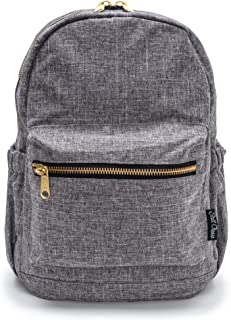 Still Oasis Mini Classic Backpack Daypack Travelbag Purse