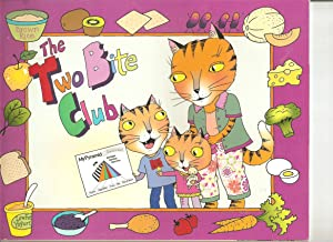 Best the two bite club book Reviews