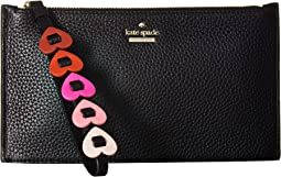 Kate Spade New York - Yours Truly Ariah
