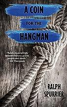 A Coin for the Hangman