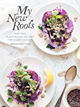 Best my new roots cookbook Reviews