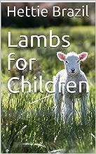 Lambs for Children