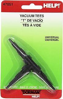 Dorman Help! 47051 Universal Tee