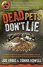dog cancer documentary