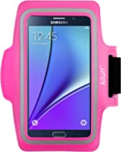 Ailun Armband Note5 FBA