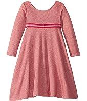 Emma Sweater Dress (Toddler/Little Kids/Big Kids)