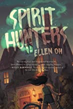 Best spirit hunters by ellen oh Reviews