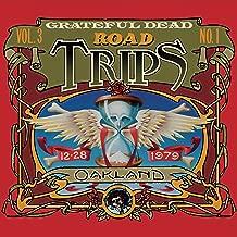 Best grateful dead trip Reviews