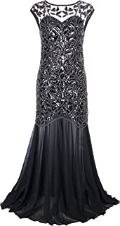 Best dress style 1920 Reviews