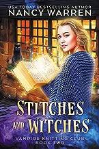 Best knitting club book series Reviews