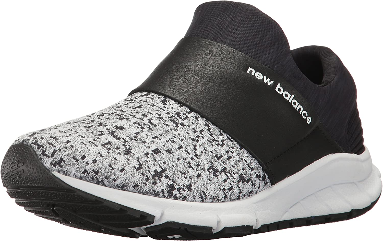 New Balance Womens Rush Lifestyle Fashion Sneaker Fashion Sneaker