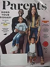 Best parents magazine october 2017 Reviews