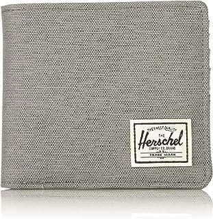 Herschel Supply Co. Unisex-Adults Hans Coin XL RFID Wallet