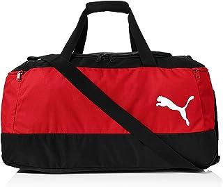 Puma Liga Large Bag, Borsa Unisex Adulto, Nero Black), Taglia unica