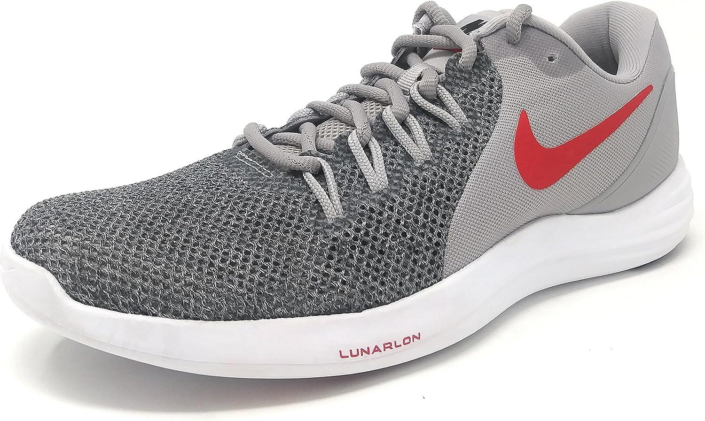unisex Nike Mens Lunar Shoe Apparent It is very popular Running