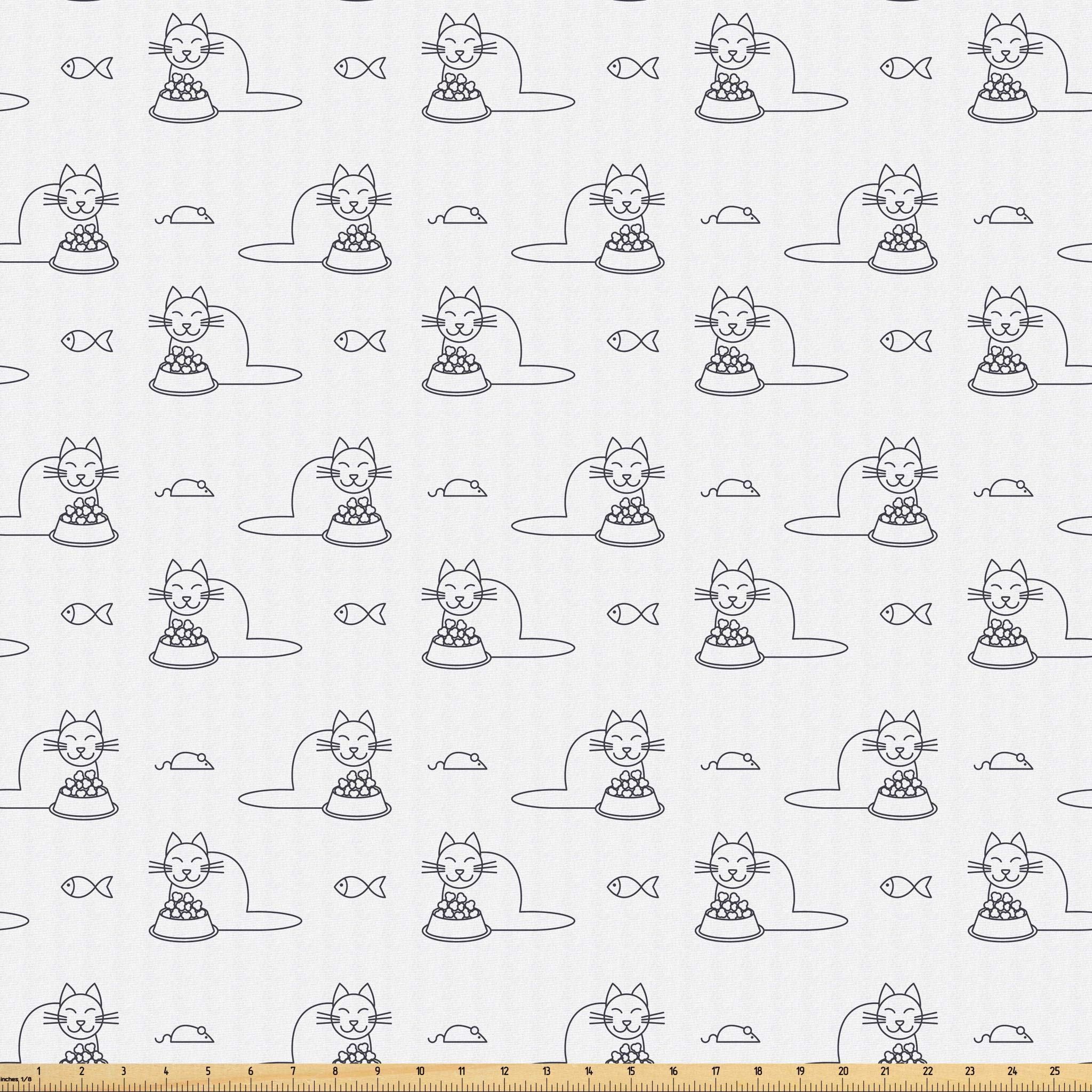 Fish Bowl Quilt Pattern Lena Patterns