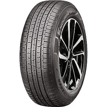 Cooper Discoverer EnduraMax All-Season 235/60R16 100H Tire