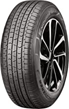 Cooper Discoverer EnduraMax All-Season 235/65R17 104H Tire