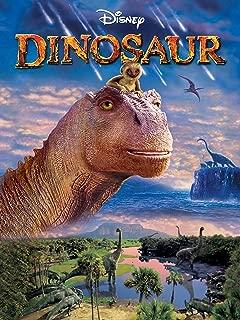Best the good dinosaur free Reviews