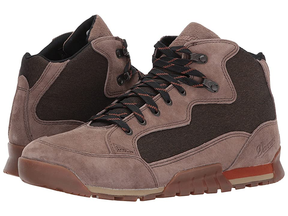 Danner Skyridge (Dark Earth) Men