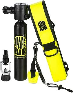 scuba tank air tools