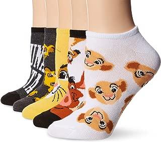 Best lion king socks Reviews