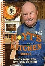 Best hoyts kitchen cookbook Reviews