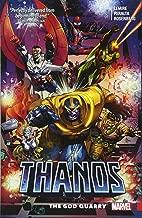Best thanos returns vol 2 Reviews