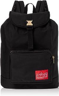 [マンハッタンポーテージ] 正規品【公式】Metal Parts Dakota Backpack【Online Limited】 リュック MP1219EC
