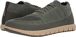 Altra Footwear - Vali