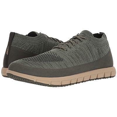 Altra Footwear Vali (Green) Men