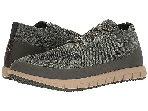 Vali Altra Footwear Altra Footwear BlackGreenRed 6PR11w