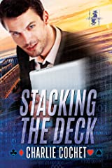 Stacking the Deck (The Kings: Wild Cards Book 1) Kindle Edition