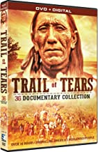 Best movie trail of tears Reviews
