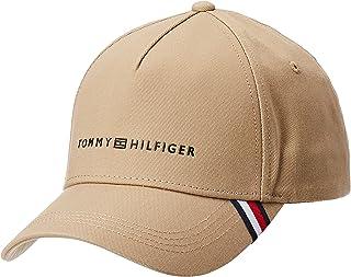 Tommy Hilfiger Men's Uptown Cap Hats