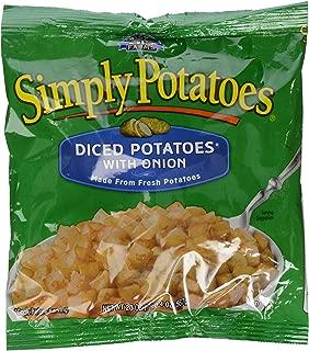 Best simply potatoes diced potatoes Reviews