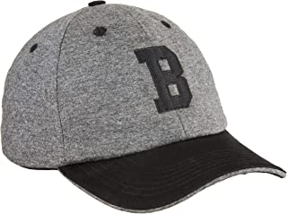 931a9144eb2d3 Amazon.in: Leather - Caps & Hats / Accessories: Clothing & Accessories