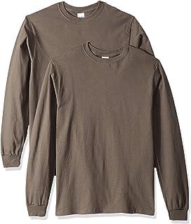 72f58e26 Amazon.com: Gildan - T-Shirts / Shirts: Clothing, Shoes & Jewelry