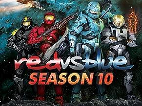 halo season 10