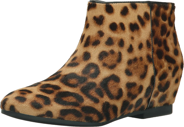 Nine West Women's Towsley Boot