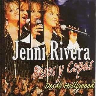 Best jenni rivera besos y copas Reviews