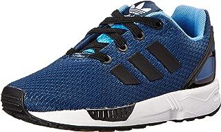 ZX Flux EL I Running Shoe (Toddler)