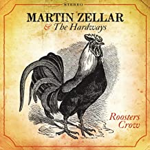 Roosters Crow [Explicit]