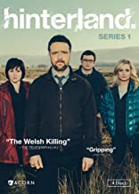 Best hinterland series 1 Reviews